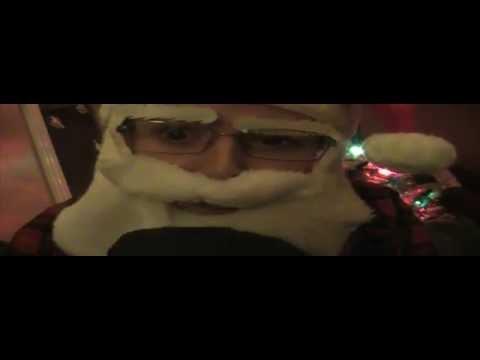 Good stuff and Santa- Take Two- $5 Christmas