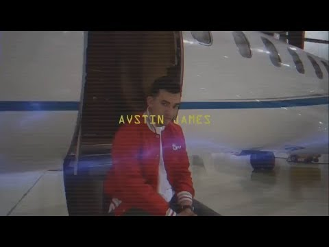 AVSTIN Goes To College: DePauw University