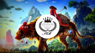 Oliver Heldens – Dave Armstrong – Make Your Move
