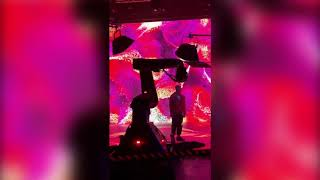 СЪЕМКИ клипа « SAYONARA ДЕТКА» 8.07.19 | Элджей & Era Istrefi