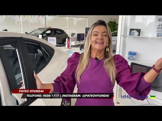 AutoPlay - Bloco 02 -  03 07 2021