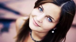 Группа Ненси - Твои зеленые глаза