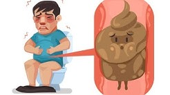 How to Detox and Stop Constipation with Raisin Water