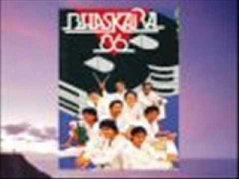 Bhaskara - Feeling High