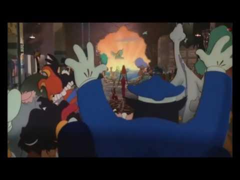 Smile, Darn Ya, Smile! - Who Framed Roger Rabbit