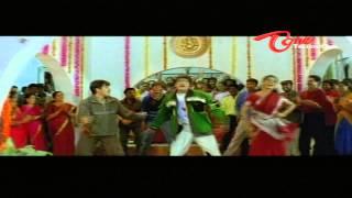 Snehitudaa Songs Baaja Mogindhi - Rupa - Sivaji.mp3