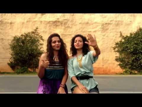 Chittiyaan Kalaiyaan (Roy) Choreography : Piah Dance Company