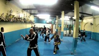 Video Treino Hapkido Um Yang Kwan - 2012-04-05 - Kwan Jang Nin Alexandre Gomes download MP3, 3GP, MP4, WEBM, AVI, FLV September 2018