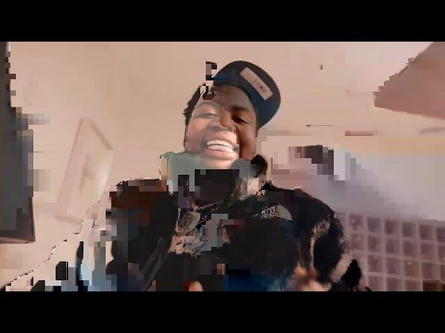 BIG30 - Perc Talk (Official Music Video)