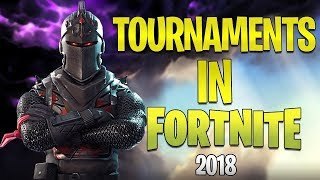 🔴LIVE Fortnite || Practice Tournament Duos V2 || KAB-LLAMA Spray Giveaway At 2k Subs