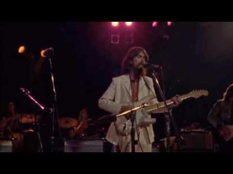 George Harrison: Beware Of Darkness