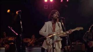 George Harrison: Beware Of Darkness