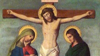 What is Good Friday? History of Good Friday