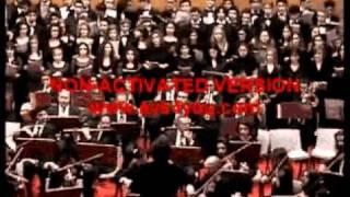 Il canto degli Italiani-Inno di Mameli-Novaro