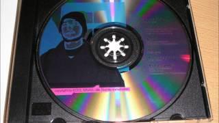 Kool Savas - Warum rappst du - Warum rappst du EP 2000