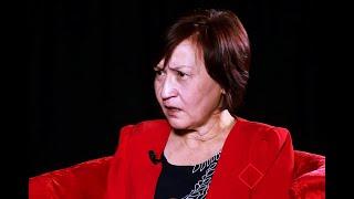 Супруга: Товары растаможивала другая компания, а Мергенбаева посадили за неправильную растаможку