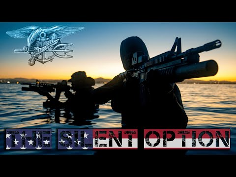 [Doku] Navy Seals:
