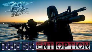 [Doku] Navy Seals: Amerikas schlagkräftigste Spezialeinheit (German)