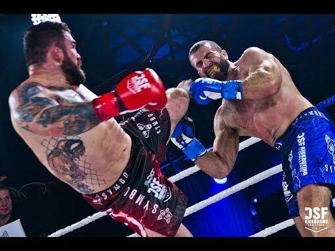 Daniel Omielańczuk o powrocie do MMA: potencjalni rywale żądali ogromnych pieniędzy za walki ze mną