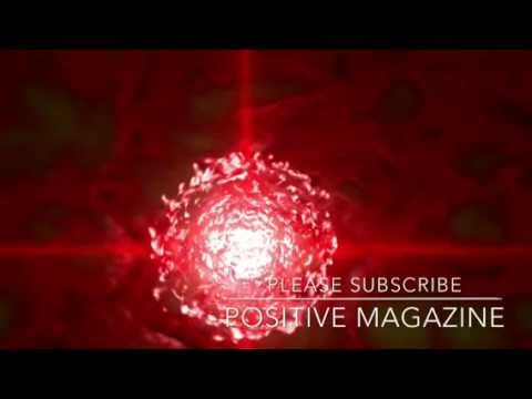 10 Minute Guided Root Chakra Meditation with Affirmations