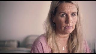 Swiss Orthopaedics - Monika