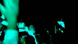 Johnyboy - Виски(Саратов)
