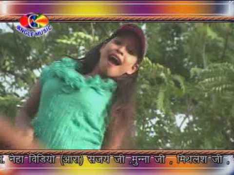 Sheesha Chamkailu # Babuni Aankh Mareli # Baliram Balluji