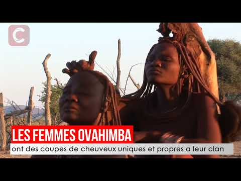 Rencontre sexe femme africaine