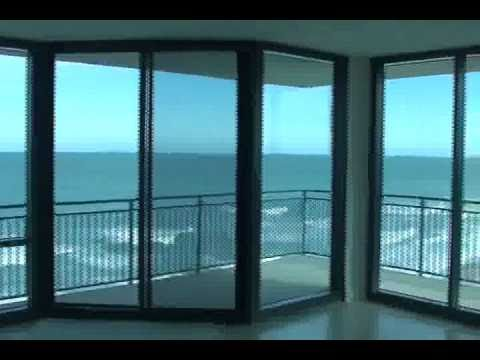 La Colonnade Condominium - 1323 Highway A1A Satellite Beach, FL 32937 | REMAX Elite - Andy Barclay