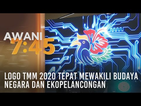 logo-tmm-2020-tepat-mewakili-budaya-negara-dan-ekopelancongan