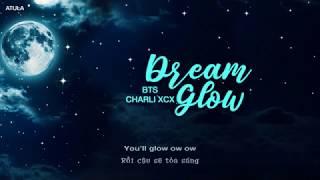 Baixar [Viet|Han|Rom] Dream Glow – BTS feat. Charli XCX (BTS WORLD OST)