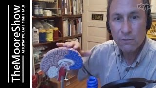 Neil Slade Brain Magic- Tickle Your Amygdala