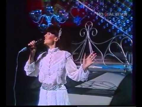 ЛИЛИ ИВАНОВА: WOMAN IN LOVE (Live)