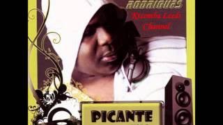 Legalize (DJ Dias Rodrigues) - Na Gajajeira