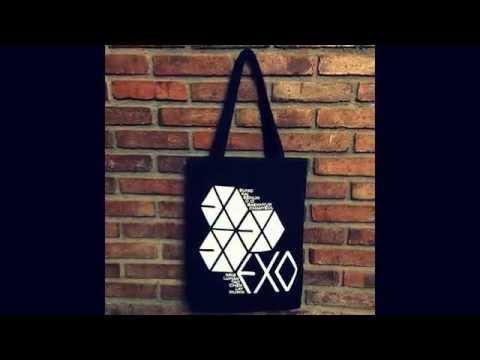 085977818194 (XL) Jual Tote Bag Murah Batam
