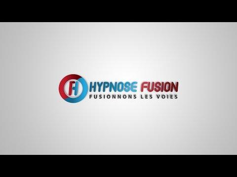 HnO Hypnose Fusion #26 : Réflexions sur les différences entre Thérapie et Coaching Part 1/2