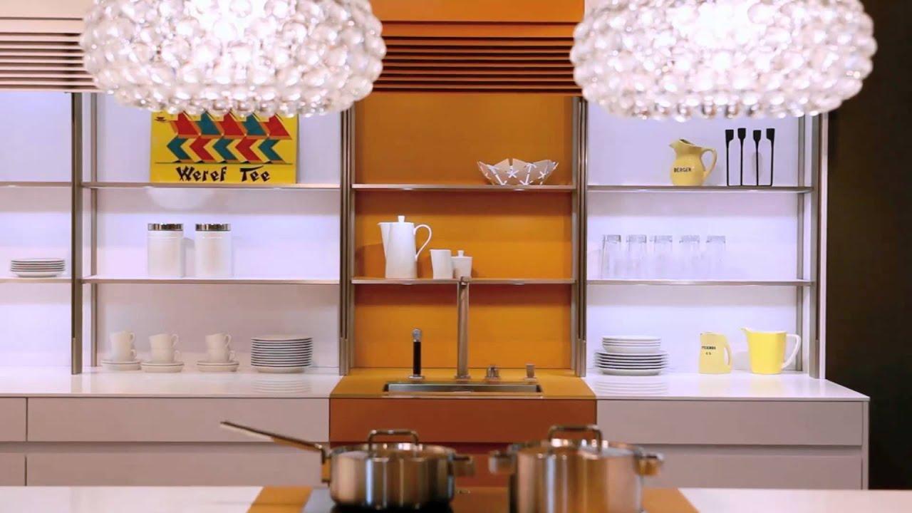 Best Küchentische Für Kleine Küchen Images - Milbank.us ...