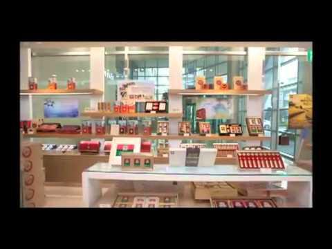 Kgc vietnamese set home shopping hong sam han quoc cheong kwan jang youtube House shopping
