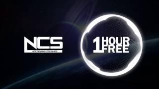ELEMENTD - FALLIN&#39 (feat. MICAH MARTIN) [NCS 1 Hour]