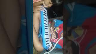 Havana Pianika