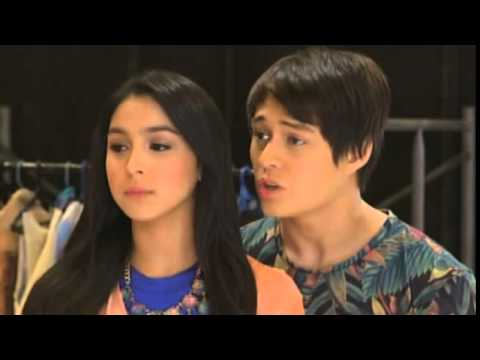 MIRABELLA Episode: The Mystery of Me