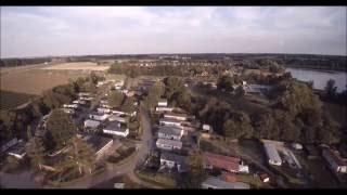 Heinkenszand Stelleplas - Yuneec Q500 4K