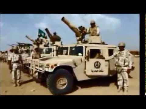 Military Police Desert, Syria, Iran, Afghanistan