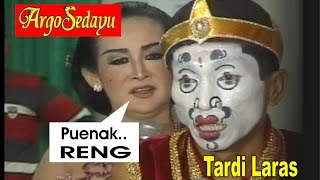Video Guyon Maton Lucu Gareng Mboke Ganden, Tardi Laras download MP3, 3GP, MP4, WEBM, AVI, FLV Oktober 2018
