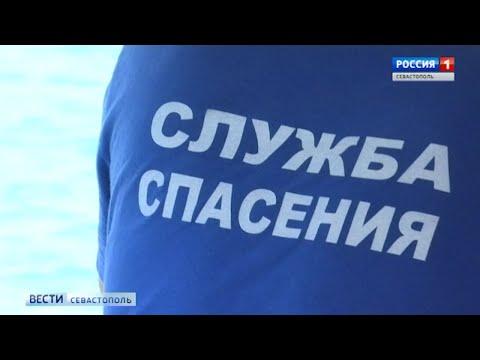 Прокуратура Севастополя проверит яхт-клуб, где утонули две спортсменки