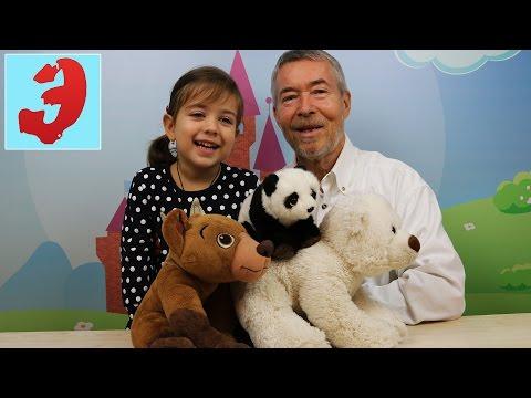 Курсы для детей и подростков в Москве от BKC-ih