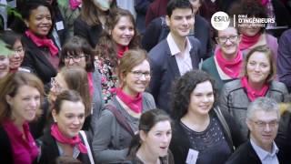 5e forum Réseaux et Carrières au Féminin EllesBougent