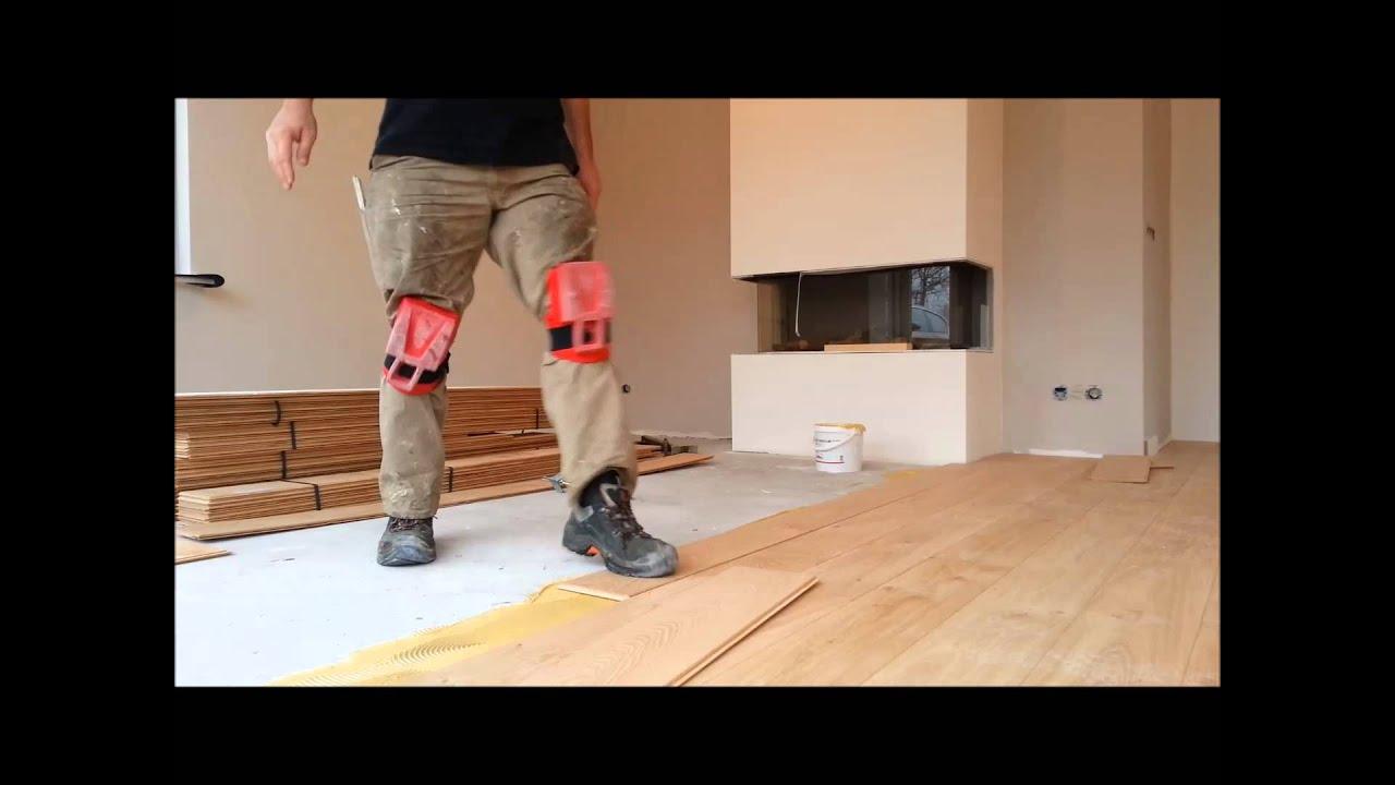 Oosterwechel Houten Vloeren : Renovatie tv vloeren houten vloeren lamel parket en