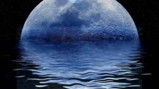 Ella  Fitzgerald Blue Moon