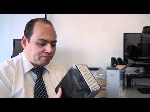 como escanear y reparar discos duros: HBCD from YouTube · Duration:  4 minutes 3 seconds